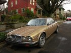 Jaguar  XJ  6 4.2 (169 Hp)