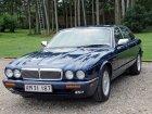 Jaguar  XJ (X300/NAW/NAB)  XJ6 4.0 i 24V Classic Sovereign (241 Hp)