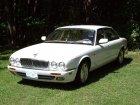 Jaguar  XJ (X300/NAW/NAB)  XJ6 3.2 i 24V Sport (211 Hp)