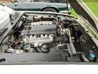 Jaguar  XJ (X300/NAW/NAB)  XJ6 3.2 i 24V Classic (211 Hp) Automatic