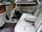 Jaguar XJ (X308/NAW/NAB)