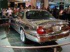 Jaguar XJ (X350/NA3)