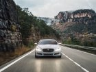 Jaguar  XJ (X351 facelift 2015)  R 5.0 V8 (575 Hp) Automatic