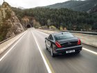 Jaguar  XJ (X351 facelift 2015)  2.0 (240 Hp) Automatic