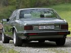Jaguar  XJ (XJ40/XJ81)  6 3.6 (212 Hp)