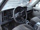 Jeep  Cherokee I (XJ)  2.5 i SE (130 Hp) Automatic