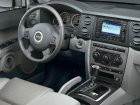 Jeep  Commander  3.0 V6 24V CRD (218 Hp)