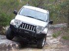 Jeep  Liberty II Sport  3.7 i V6 12V 4WD (210 Hp)