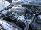 Jeep  Liberty Sport  2.4 16V (150 Hp)