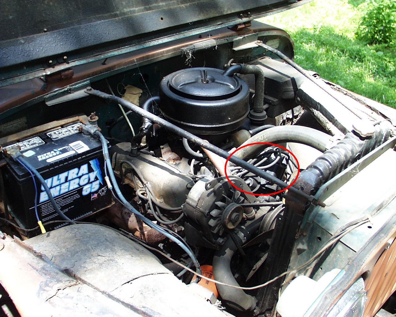 jeep cj5 fuel  jeep  free engine image for user manual