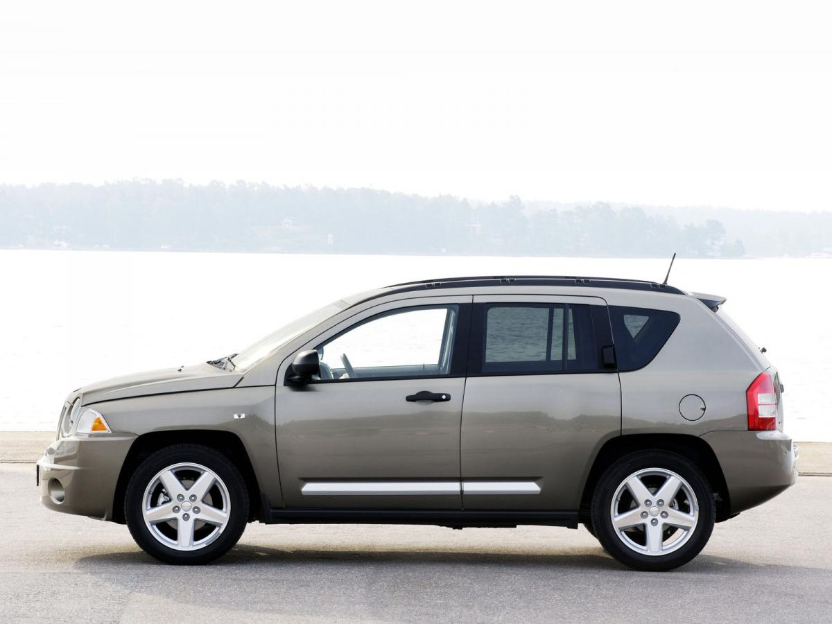 Jeep Compass Technical Specifications And Fuel Economy. Northwestern University Genetic Counseling. Hyde Park Premier London Paddington. Free Web Application Scanner. Security Companies In Az Access Credit Report. Imperva Web Application Firewall. Colleges That Offer Elementary Education. Harris County Alarm System Permit. Online College For Veterans Enom Google Apps