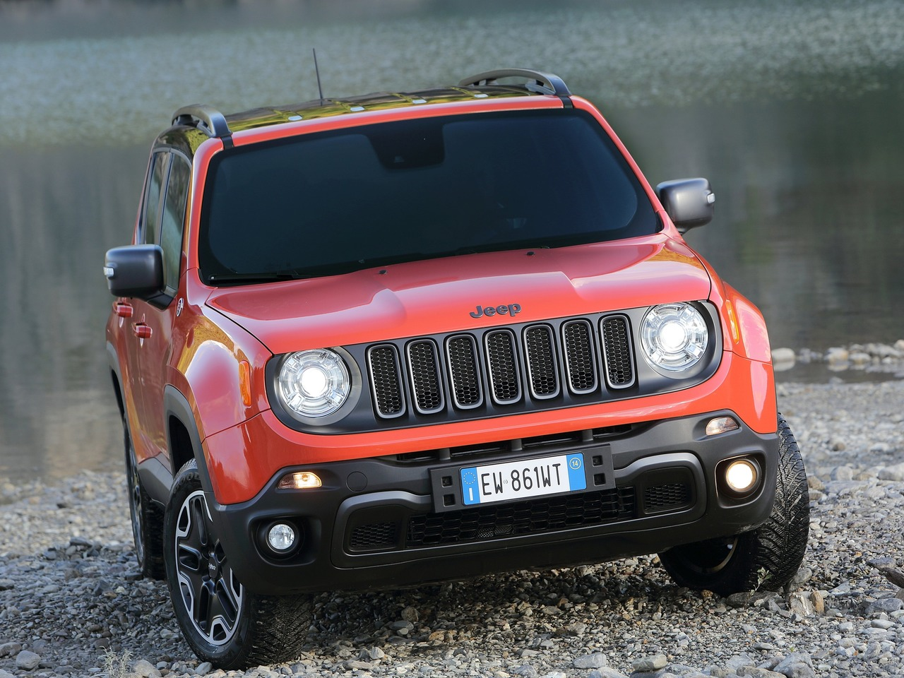 jeep renegade 1 4 multiair2 170 hp 4x4 automatic start stop. Black Bedroom Furniture Sets. Home Design Ideas