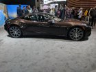 Karma Revero Technical specifications and fuel economy