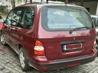 Kia  Carnival I (UP/GQ)  2.9 TD (126 Hp) Automatic