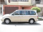 Kia  Carnival (UP)  2.5i V6 (150 Hp)
