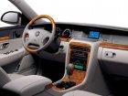 Kia  Opirus  3.5 i V6 24V (198 Hp)