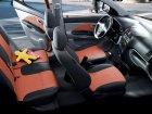 Kia  Picanto  1.1i 12V (64 Hp) Automatic