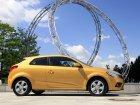 Kia  Pro Cee'd  1.6 CRDi 16V (115 Hp) 4AT