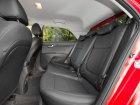 Kia  Rio IV Hatchback (YB)  1.0 T-GDI (100 Hp)