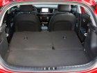Kia Rio IV Hatchback (YB)