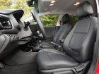 Kia  Rio IV Hatchback (YB)  1.4 MPI (100 Hp) Automatic