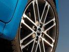 Kia  Rio IV Hatchback (YB, facelift 2020)  1.0 T-GDI (101 Hp) DCT