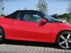 Kia  Roadster  1.8 (136 Hp)