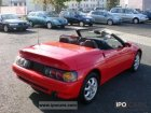 Kia  Roadster  1.8 (136 Hp)