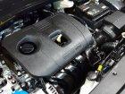 Kia  Seltos  1.5 CRDi (115 Hp) Automatic