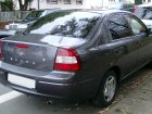 Kia  Shuma (FB)  1.8 i 16V (110 Hp) Automatic