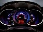 Kia  Sorento II  2.4 16V MPI (174 Hp) 4WD Automatic