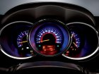 Kia  Sorento II  2.4 4WD (140 Hp) Automatic