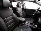 Kia  Sorento III  2.2 CRDi (200 Hp) AWD Automatic