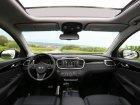 Kia  Sorento III  2.4 GDi (188 Hp) AWD Automatic