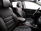 Kia  Sorento III  2.2 CRDi (200 Hp) AWD