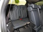 Kia  Sorento IV  1.6 Smartstream T-GDi (230 Hp) Hybrid Automatic 7 Seat