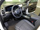 Kia  Sorento IV  1.6 Smartstream T-GDi (230 Hp) Hybrid Automatic