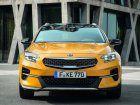 Kia  XCeed  1.6 T-GDI (204 Hp)