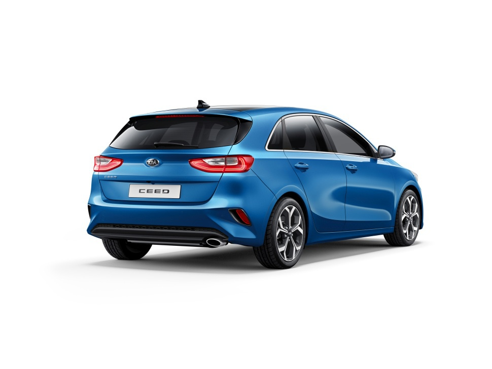 kia cee 39 d technical specifications and fuel economy. Black Bedroom Furniture Sets. Home Design Ideas