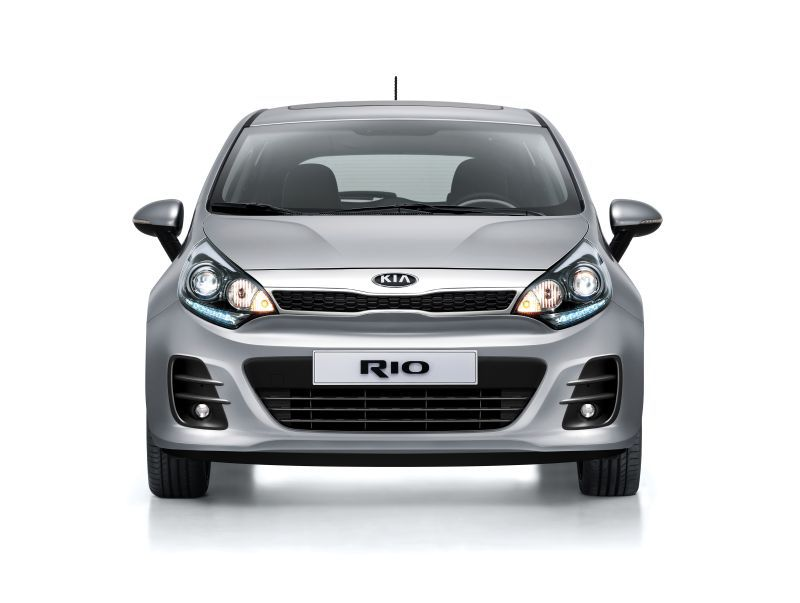 kia rio jb sedan with Rio Iii Hatchback Facelift 2015 12 84 Hp Isg on Viewtopic further 316333 furthermore Kia rio 2005 2009 jb as well 2008 Teen Choice Awards Red Carpet Worst Dressed moreover Seicane S127678 Android 2006 2011 Kia Sedona Carnival Radio Gps Navigation Car Stereo Dvd Player Head Unit Touch Screen Bluetooth Music Wifi 3g Obd2 Mirror Link Rearview Camera Video Aux Dvr.