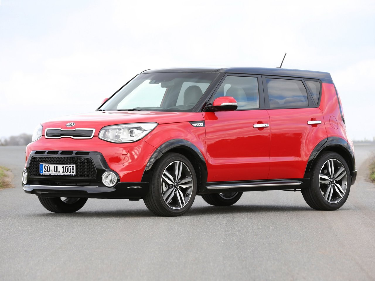 kia soul technical specifications and fuel economy. Black Bedroom Furniture Sets. Home Design Ideas
