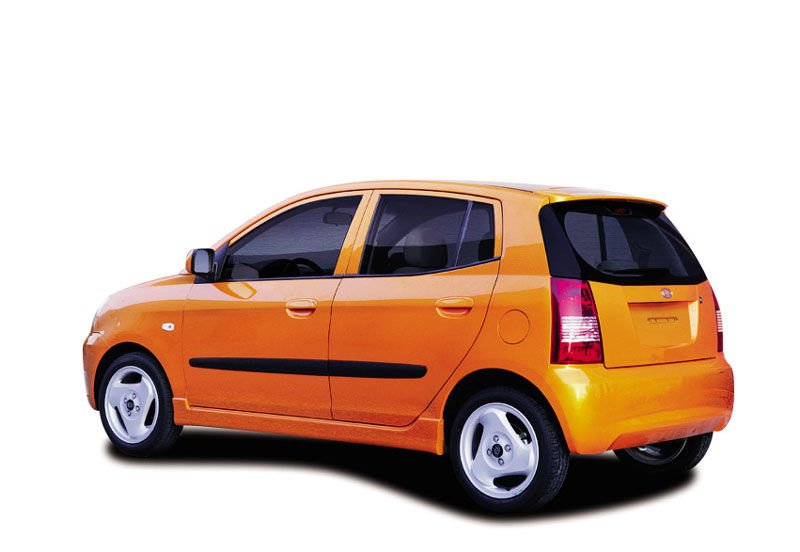 All Car For Sale In Cambodia