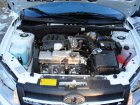 Lada  Granta I Sedan  1.6 (106 Hp) Automatic