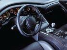 Lamborghini  Diablo  6.0 i V12 48V GT (575 Hp)