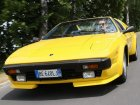 Lamborghini  Jalpa  P 350 (255 Hp)