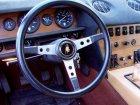 Lamborghini  Jarama  400 GTS (365 Hp)