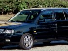 Lancia  Dedra Station Wagon (835)  2.0 16V (139 Hp)