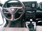 Lancia  Delta I (831 Abo)  1.6 GT (105 Hp)