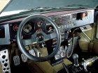 Lancia  Delta I (831 Abo)  1.3 (75 Hp)
