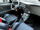 Lancia  Hyena  2.0 i 16V (210 Hp)